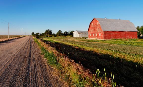 Greeley County, Kansas
