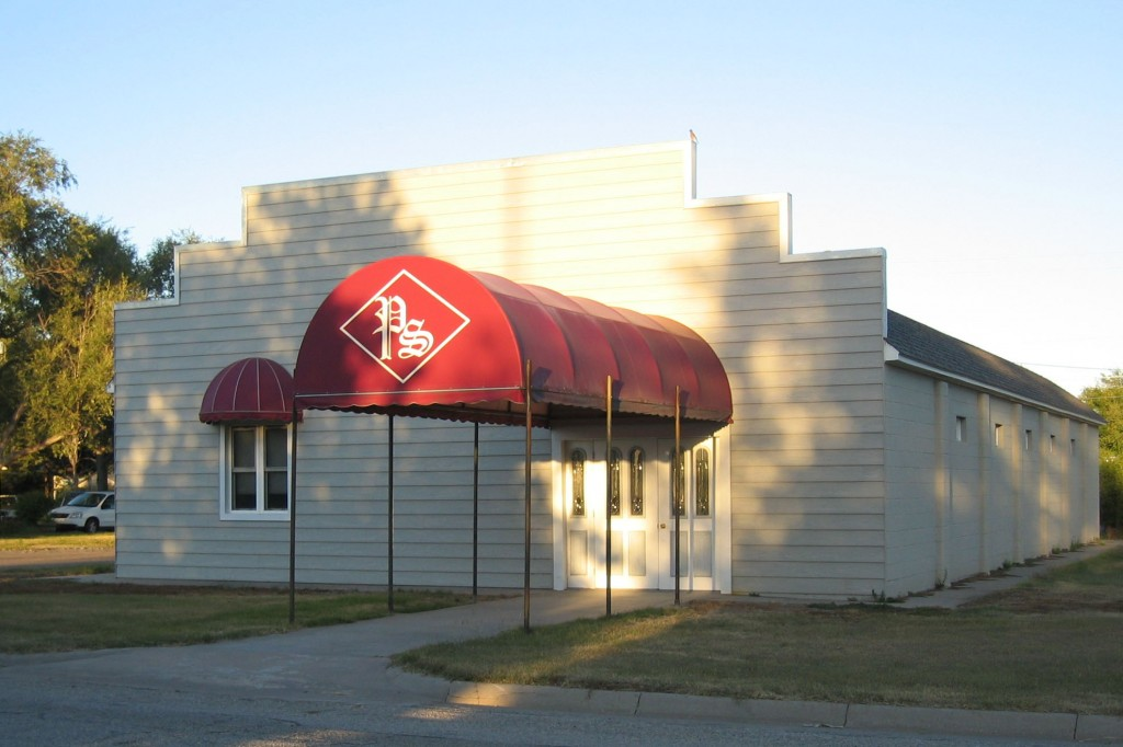 Price & Sons Funeral Home
