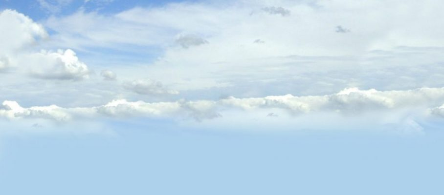 GreeleyClouds0692_New
