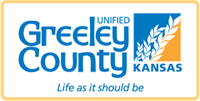 Greeley County, Kansas