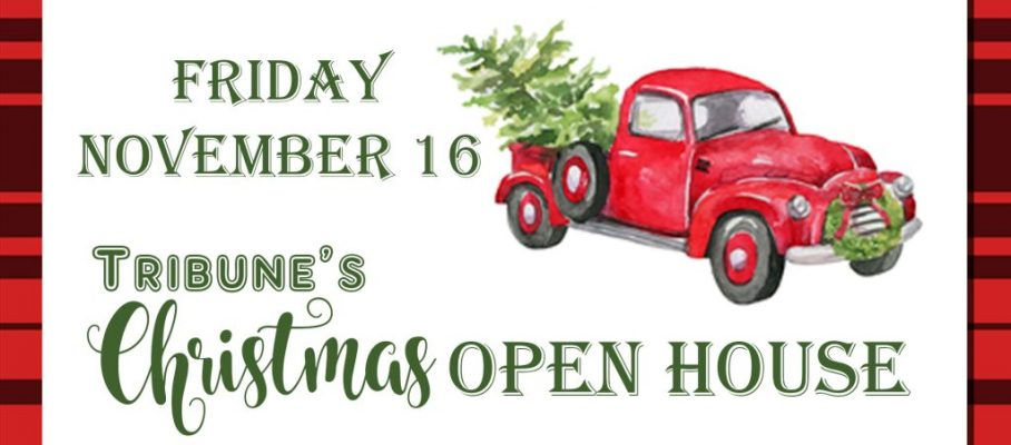 Open House FB picture resize